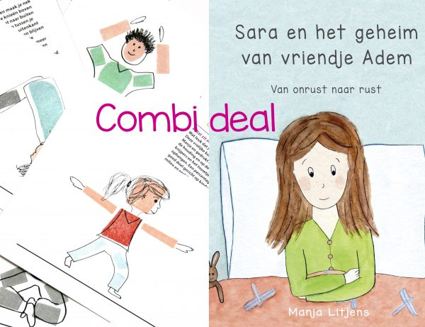 adem kinderboek ne kinderyogakaarten