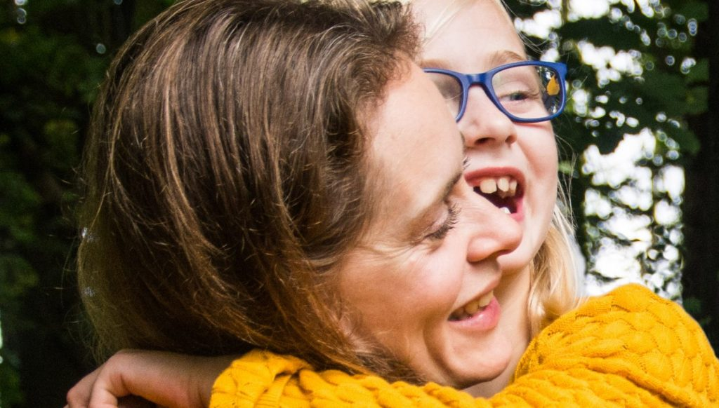 hoe hou je evenwicht tussen werk, gezin en jezelf als hooggevoelige moeder met een hooggevoelig kind