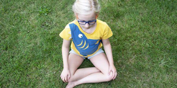 hooggevoelig kind helpen met holistische kindercoaching met yoga,creativiteit, mindfulness en meditatie in Utrecht