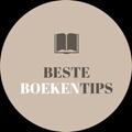 Je adem als vriend voor het leven in de top 10 beste boeken over de ademhaling en de kracht van ademen